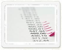 Gesconfer - serviços de contabilidade